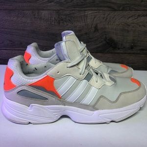 Adidas dad shoes